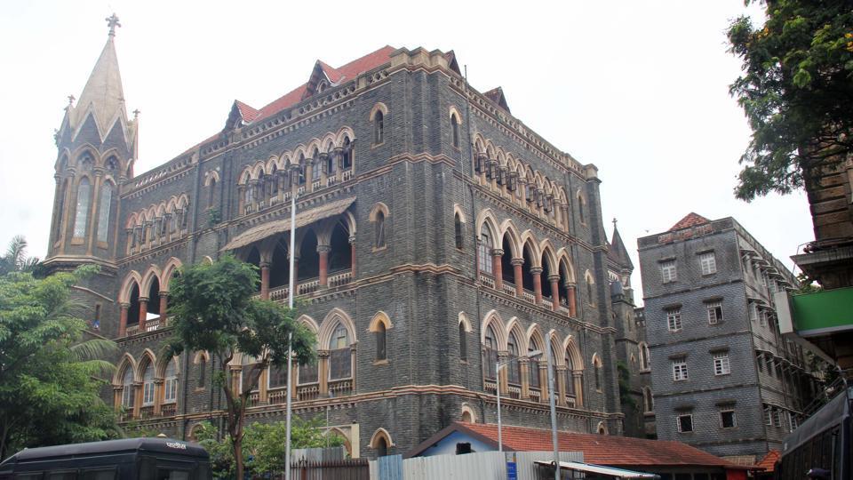 Bombay high court,Beef ban,animal skin