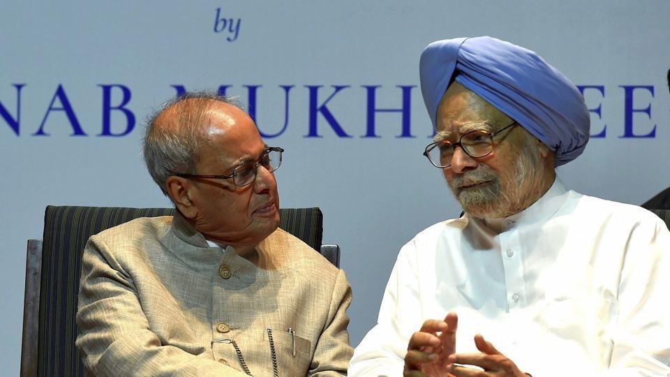 Pranab Mukherjee,Manmohan Singh,Sonia Gandhi
