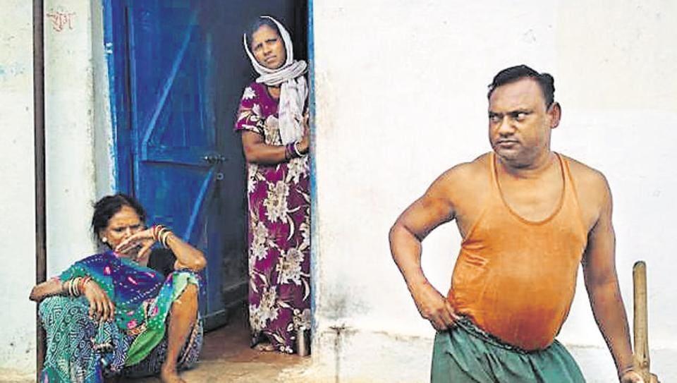 Chattisgarh,Money laundering,Money laundering scheme