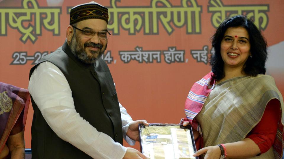 BJP,RSS,CPIM