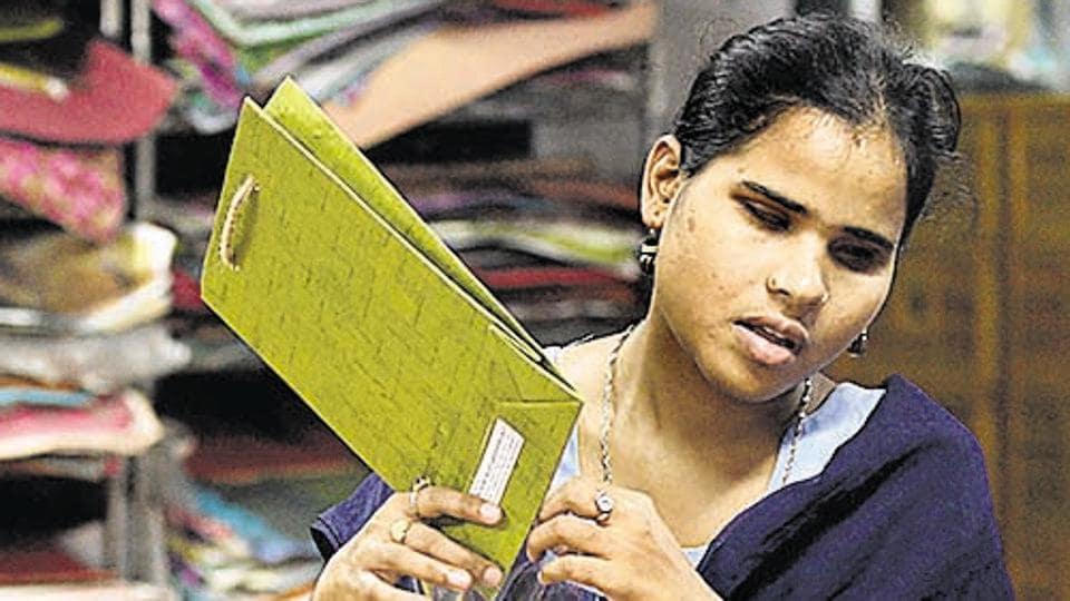 Diwali,The Blind Relief Association,Diwali Bazaar