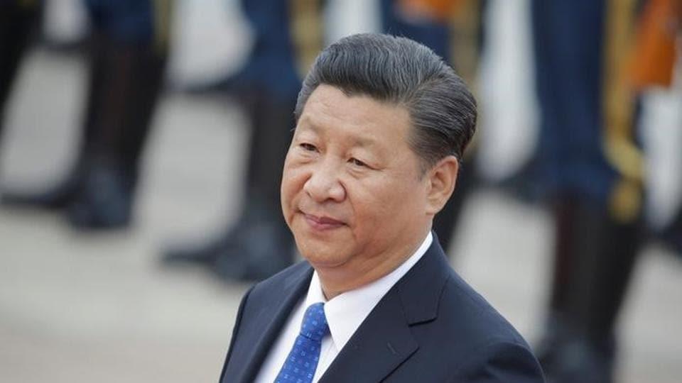 President Xi Jinping,Austere treatment,Corruption