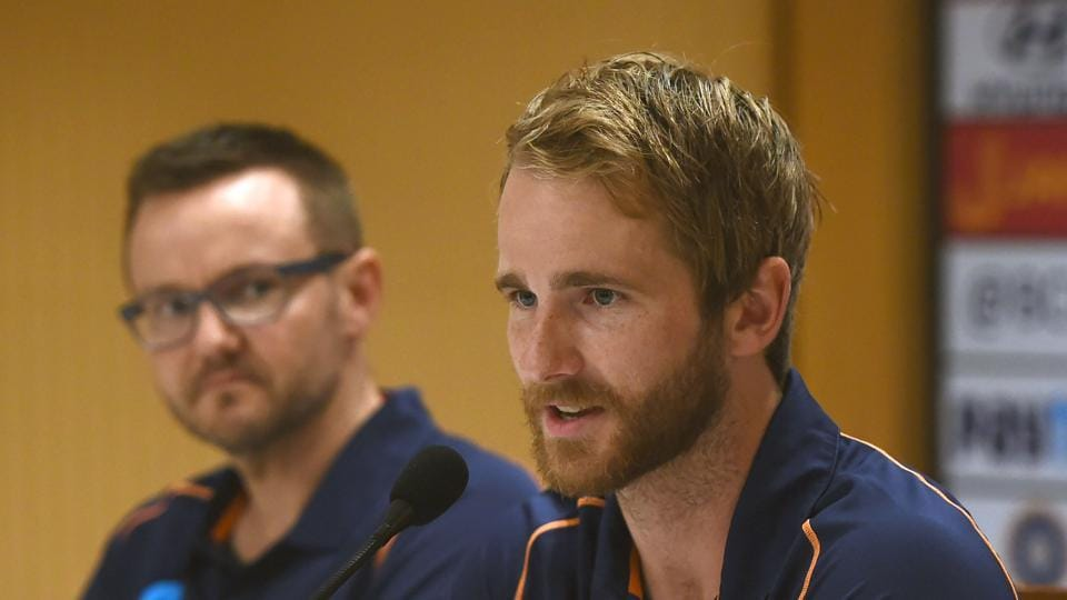 Kane Williamson, who has experience of playing in the Indian Premier League, has said familiar conditions will not guarantee success for New Zealand in the upcoming series against Virat Kohli's Indian cricket team