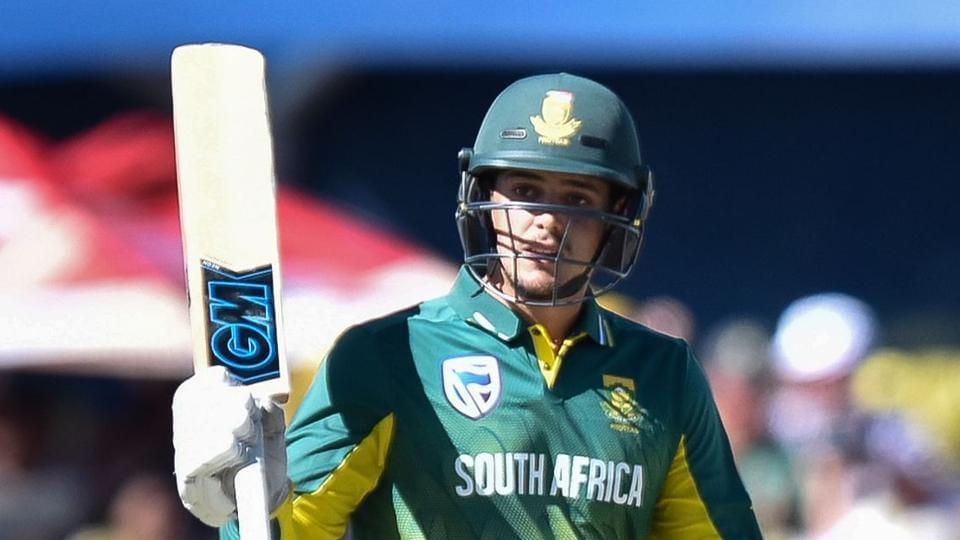 South Africa vs Bangladesh,live cricket score,live score