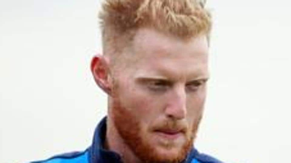 Ben Stokes is currently on an indefinite suspension handed by the England & Wales Cricket Board (ECB), after he was arrested for a night causing bodily harm to a man outside a Bristol nightclub.