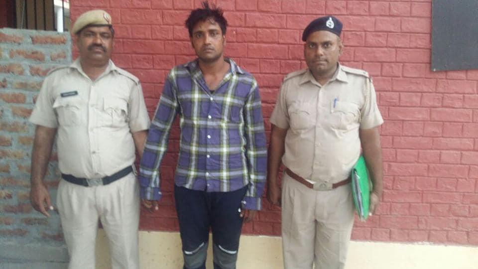 murder,Gurgaon,Palwal