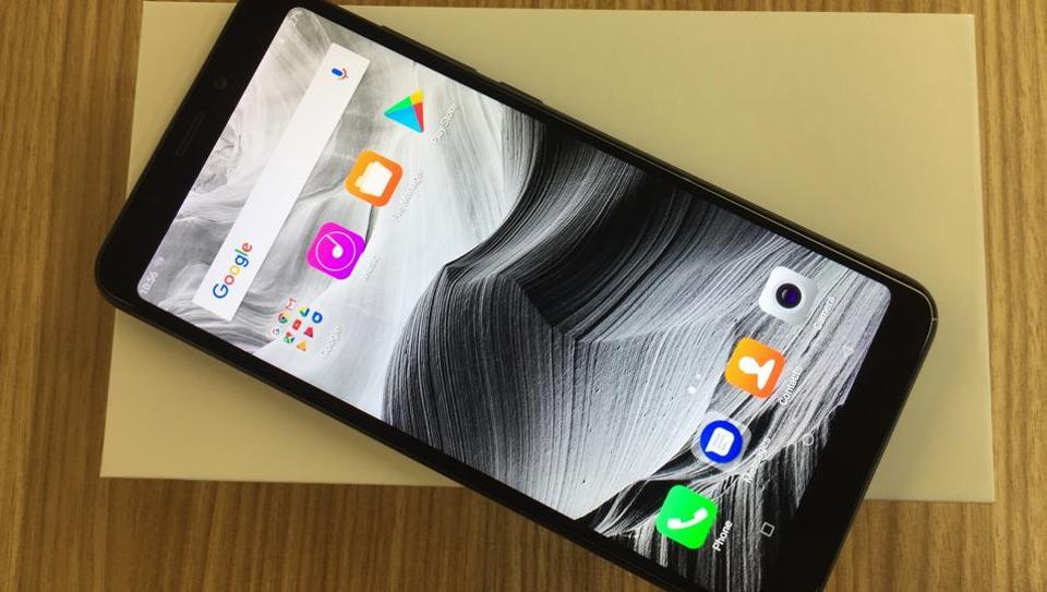 f49b714af7a Top 5 value-for-money smartphones under Rs 10