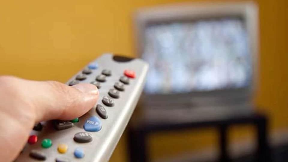 entertainment tax,DTH,GST