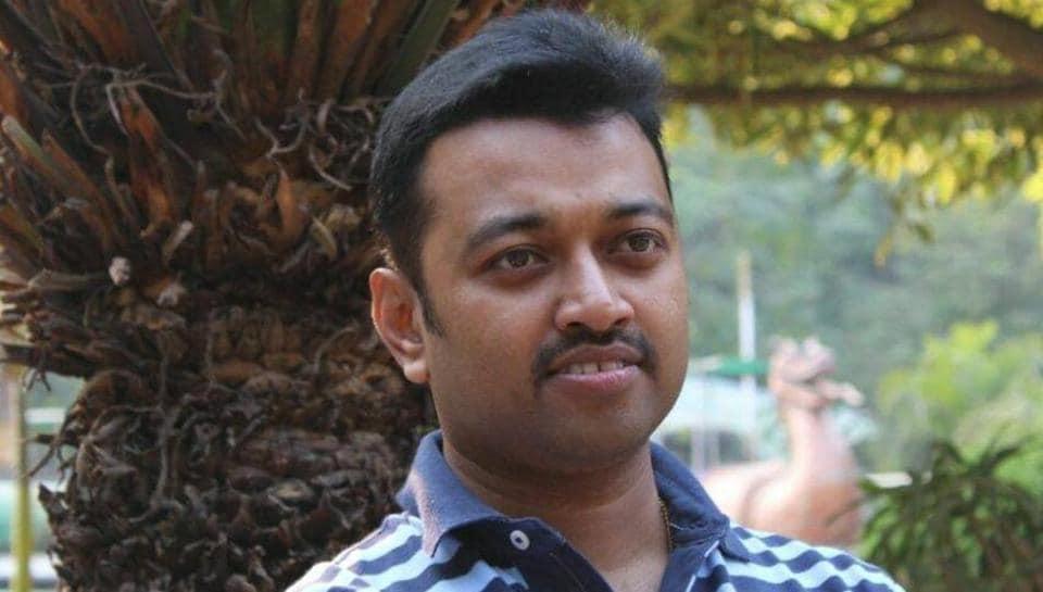 Mukul Roy,Subhransu Roy,Mamata Banerjee