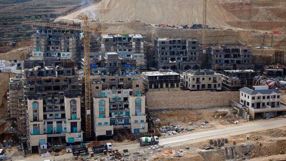 Israel,Palestine,Hebron