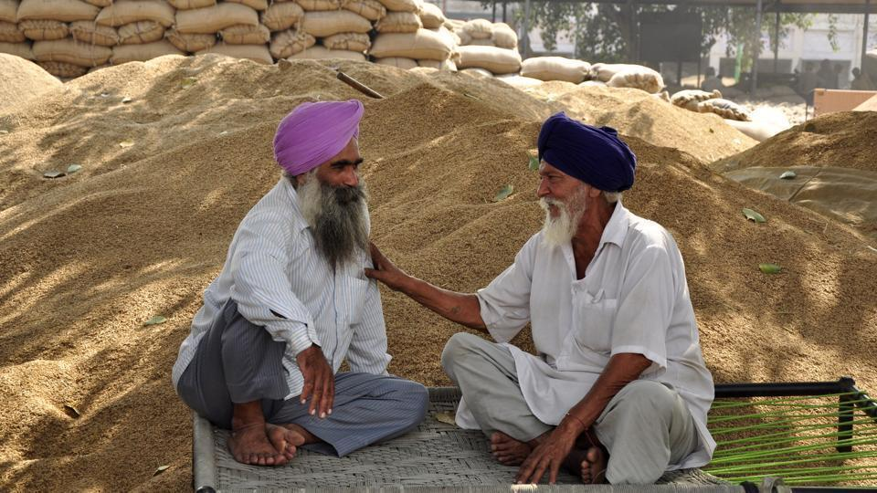 Agriculture Produce Markets Act of 1961,Rural Development Act of 1987,Vidhan Sabha