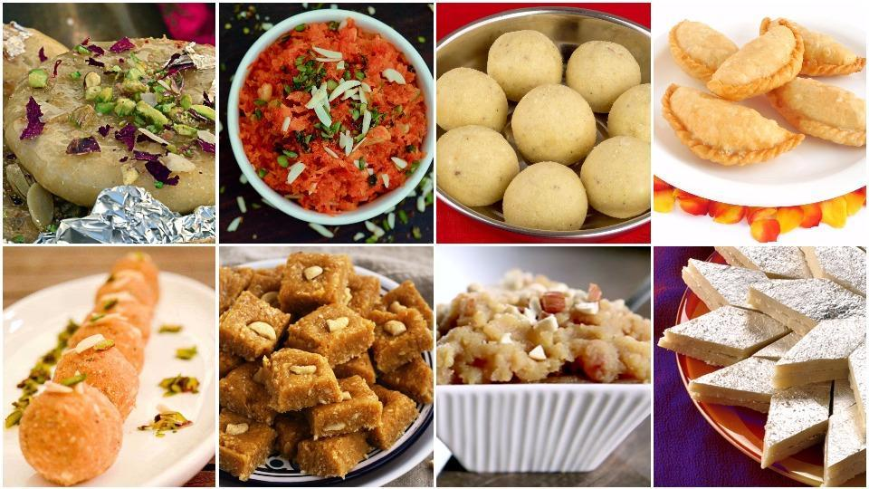 Festive recipes,Indian desserts,easy indian dishes