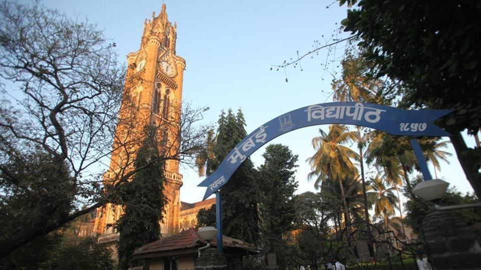 MUMBAI UNIVERSITY,EXAM DATES,CA EXAMS