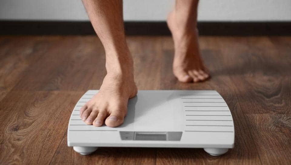 how much weight could you lose in 2 months