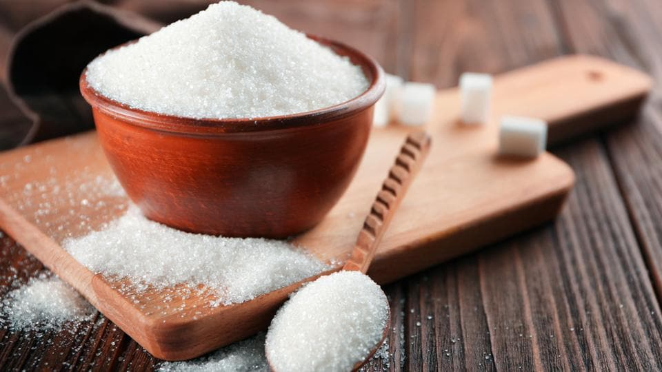 The research clarified how the Warburg effect, a phenomenon in which cancer cells rapidly break down sugars, stimulates tumour growth.