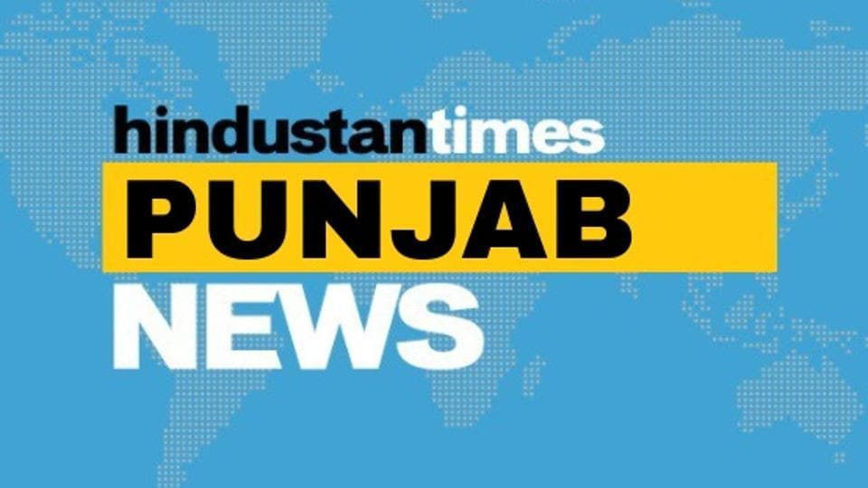 Diwali,cracker ban,Chandigarh news