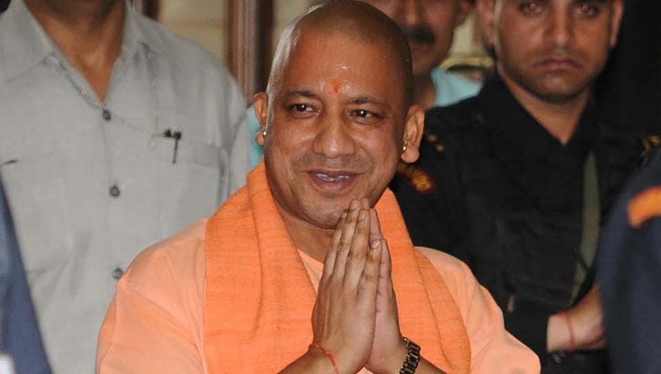 Adityanath shares a strong bond with the community. As the Gorakhpur MP, he raised their issues in parliament often.