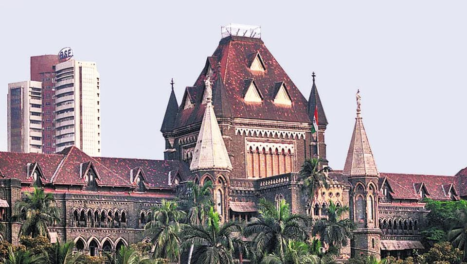 The court rejected the appeal of a man, who challenged the January 2009 order of the Pune family court, rejecting his petition for divorce on the grounds of cruelty.