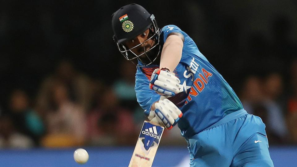 KL Rahul  has been added to the Board President's XI side for the warm-up games against New Zealand and he will be aiming for a good show in order to get back in the Indian cricket team.