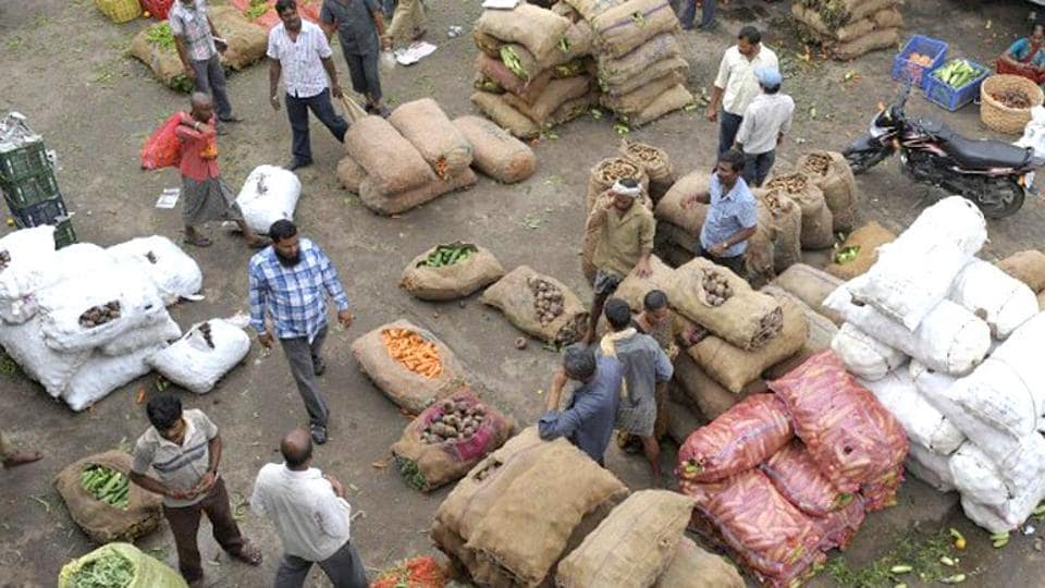 Wholesale price inflation,WPI,Wholesale price index
