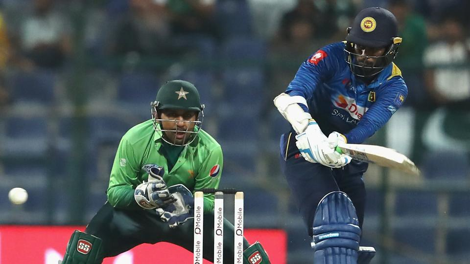 Sri Lanka skipper Upul Tharanga has reportedly expressed his reservations on touring Pakistan for the Twenty20 International in Lahore over security concerns.