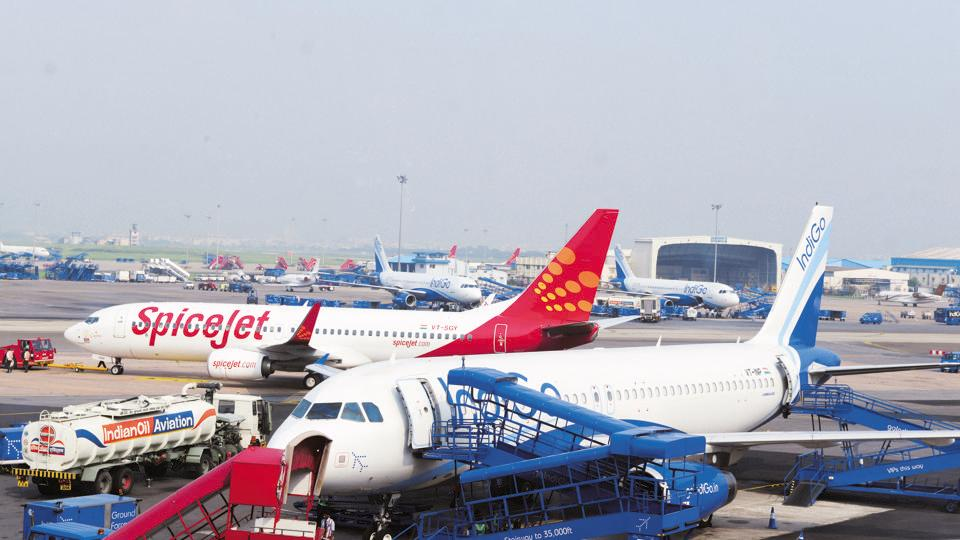 Air fares to Patna from major cities have soared ahead of Diwali.