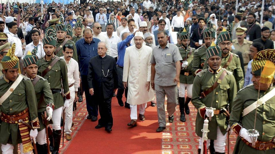 Aligarh Muslim University,AMU,India's nationalism