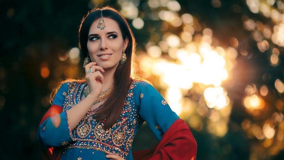 Diwali,Festive skincare,Hair care