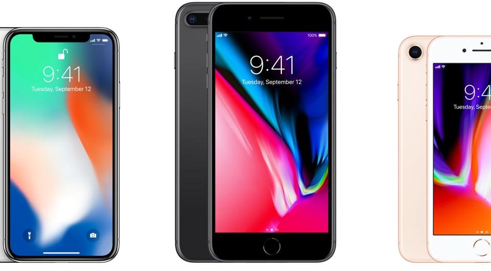 Critical technology,Apple,Samsung