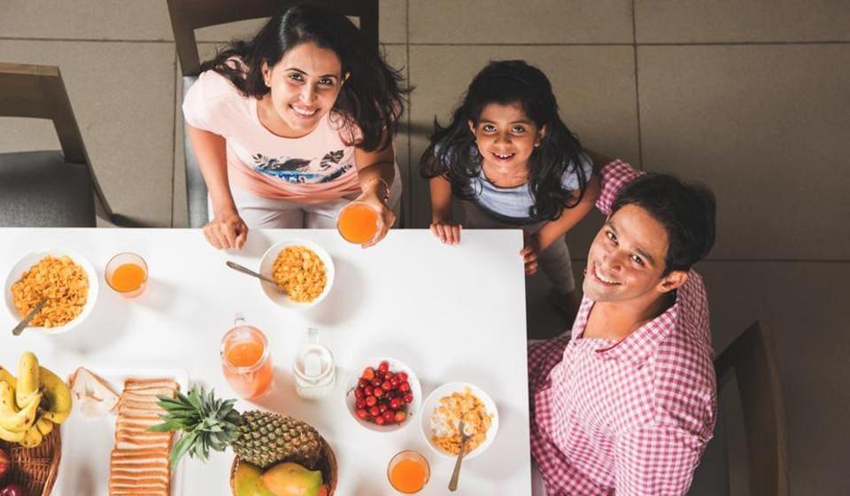 Family,Illness,Health