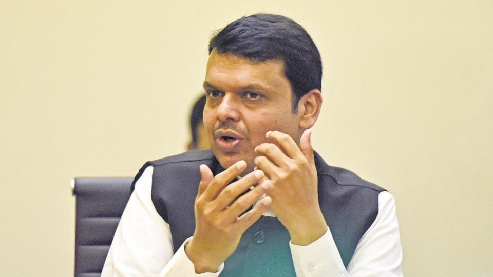 Narayan Rane joins NDA, may get cabinet berth in Maharashtra government