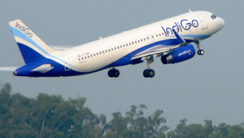 Figure this: On Saturday (October 21), two days after Diwali, the airfare between Chandigarh and Mumbai is between Rs 15,000 and Rs 17,800.