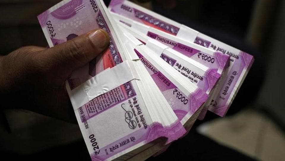 Giving capital to the weaker PSU banks would be throwing good money after bad (Representative Photo)