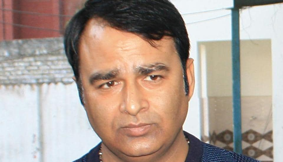 BJP MLASangeet Som shocked many with his comments that the monument was built by someone who wanted to wipe out Hindus.