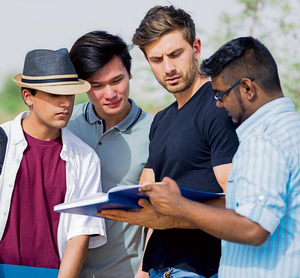 Higher education,China,Denmark