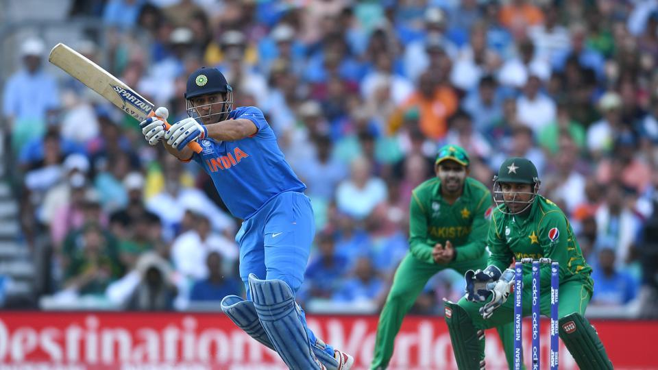 India were scheduled to play six bilateral series between 2015 and 2023 against Pakistan according to a Memorandum of Understanding signed between the BCCI and the PCB.