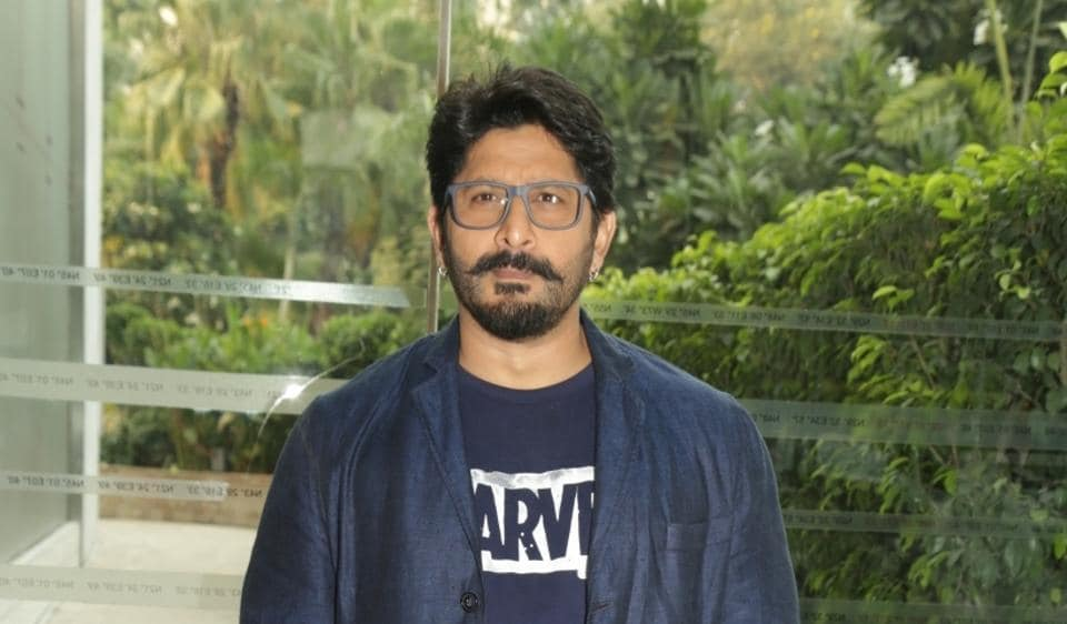 A former host of Bigg Boss, Arshad Warsi  has slammed the current season of the reality show.