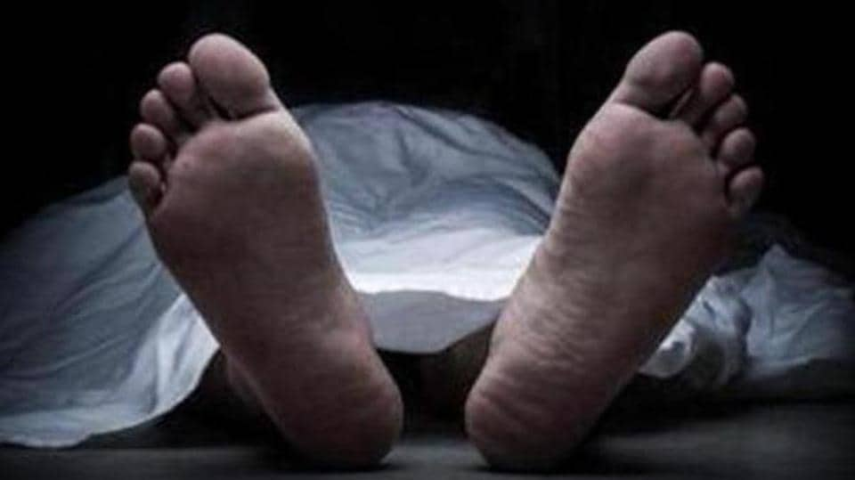 Hyderabad deaths,Suicide,Family