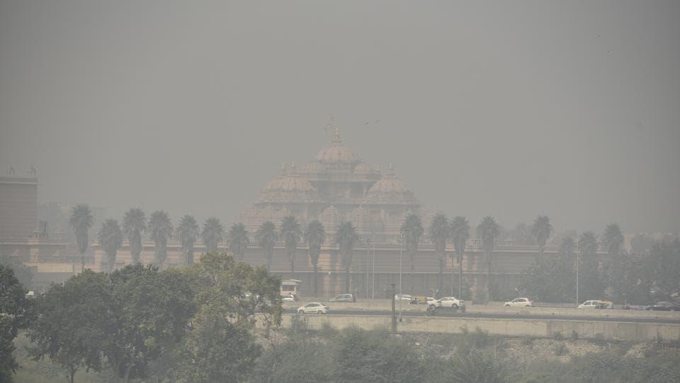 air pollution,delhi air pollution EPCA,EPCA