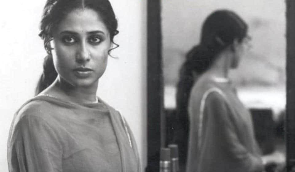 Tuesday marks the 62nd birth anniversary of Bollywood actor Smita Patil.
