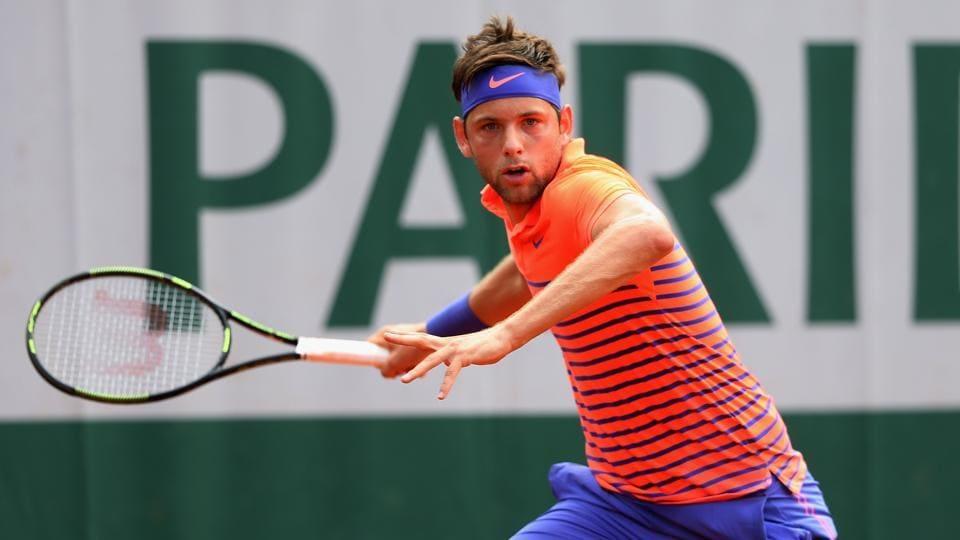 Kremlin Cup,European Open tennis tournament,Antwerp Tennis