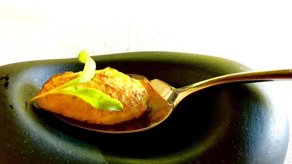 The Taste with Vir Sanghvi,Vir Sanghvi,Food