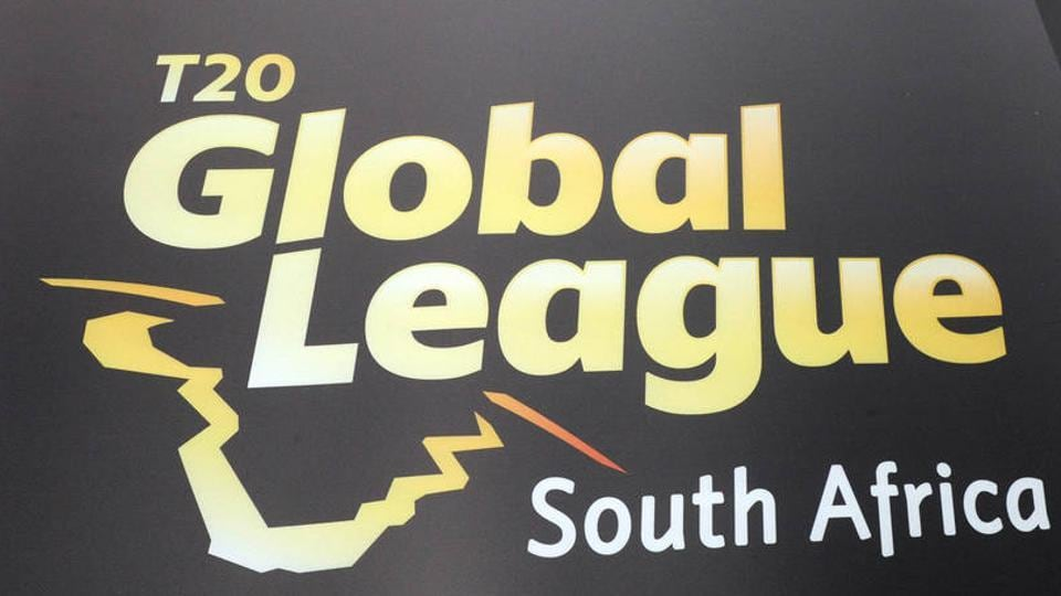 T20 Global League,T20 GL,Cricket South Africa