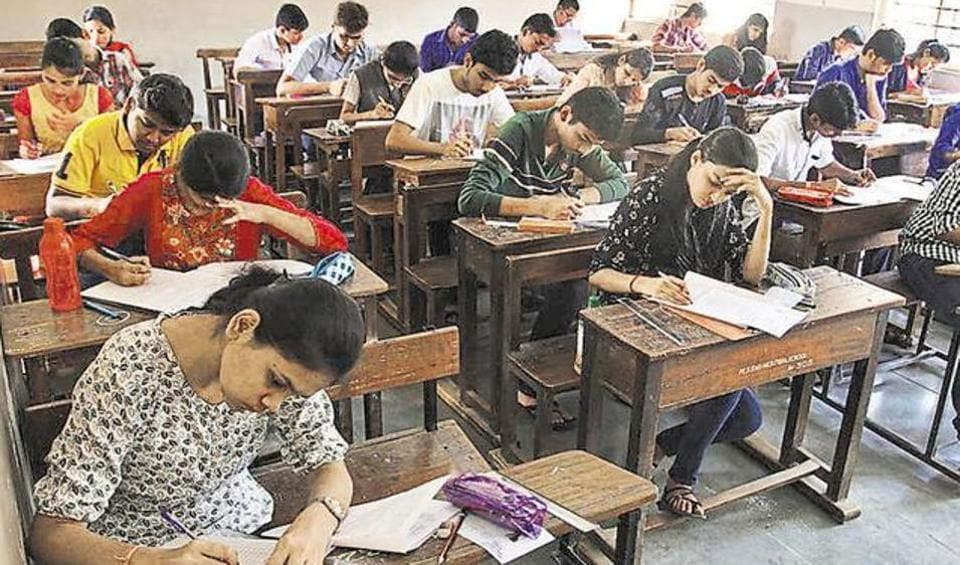 NEET is no longer compulsory for students who want to do the undergraduate nursing programme from colleges in Maharashtra.