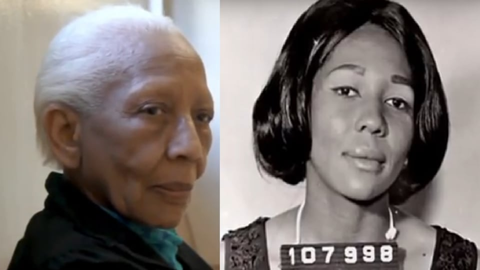 A documentary titled The Life and Crimes of Doris Payne was produced in 2013 to detail the story of the jewel thief.
