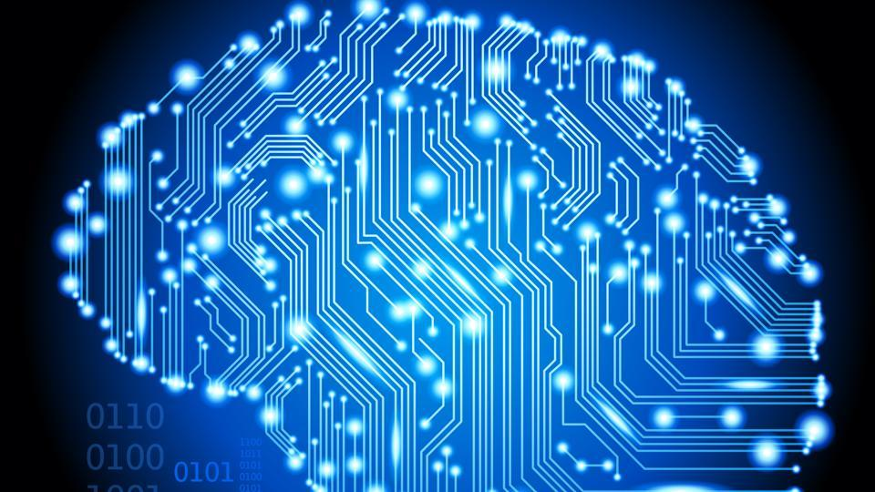 According to Intel, chips designed for AI need to deftly handle massive amounts of data and sensor input in real time.