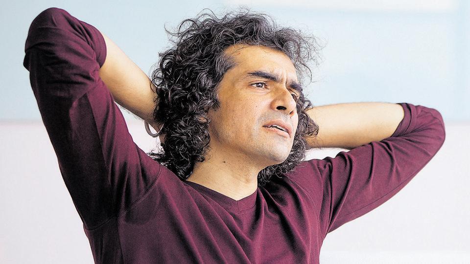 Jab Harry Met Sejal,Love Aaj Kal,Rockstar