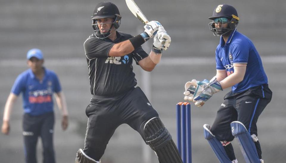 India vs New Zealand,Indian cricket team,New Zealand cricket team