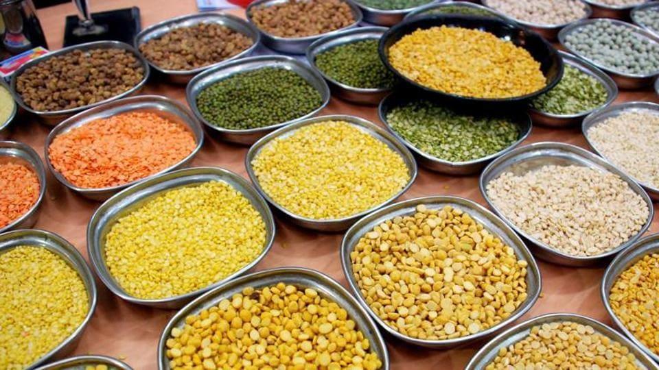 Minimum Support Price,MSP,Rajasthan