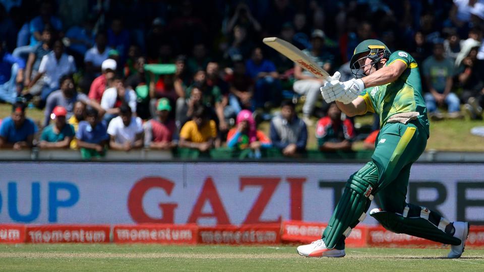 South Africa vs Bangladesh,live cricket score,live